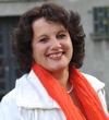 Ursula Rohrer